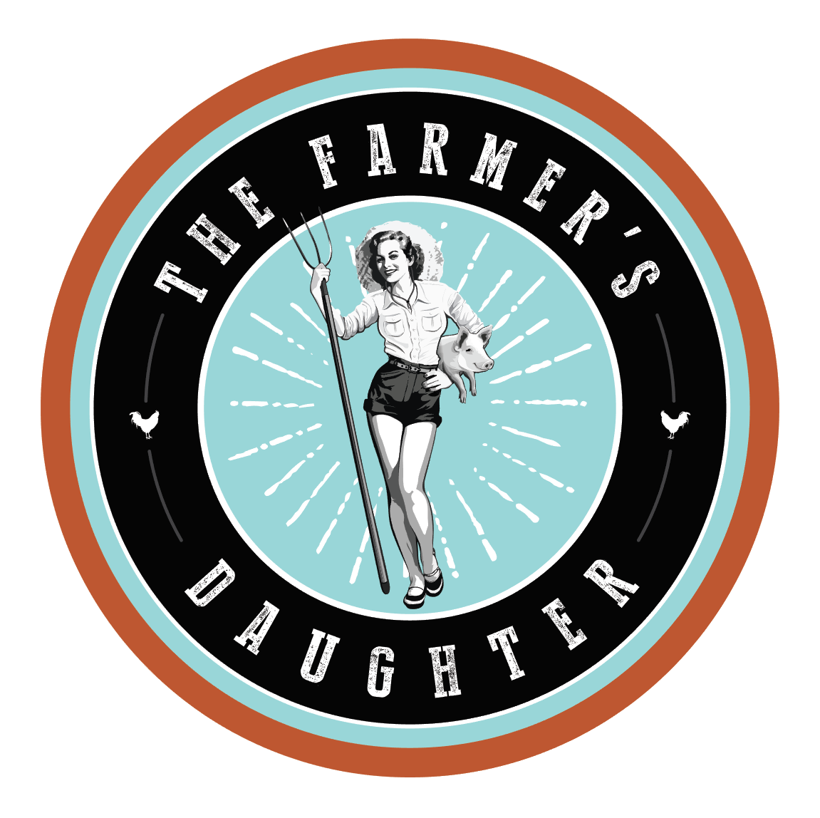 Farmers_Daughter_Logo.jpg