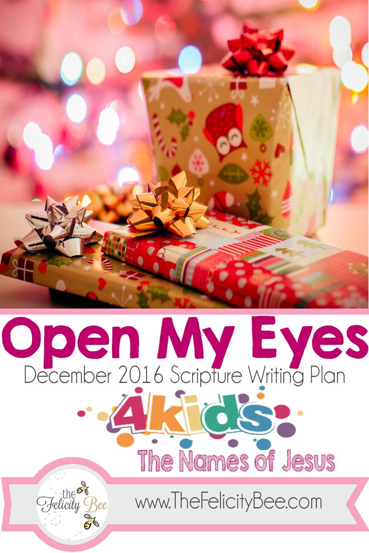 OME Kids December Thumbnail.jpg