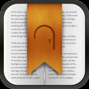 Bible-Gateway-App