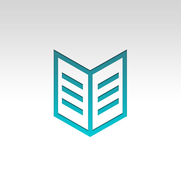 She-reads-truth-app