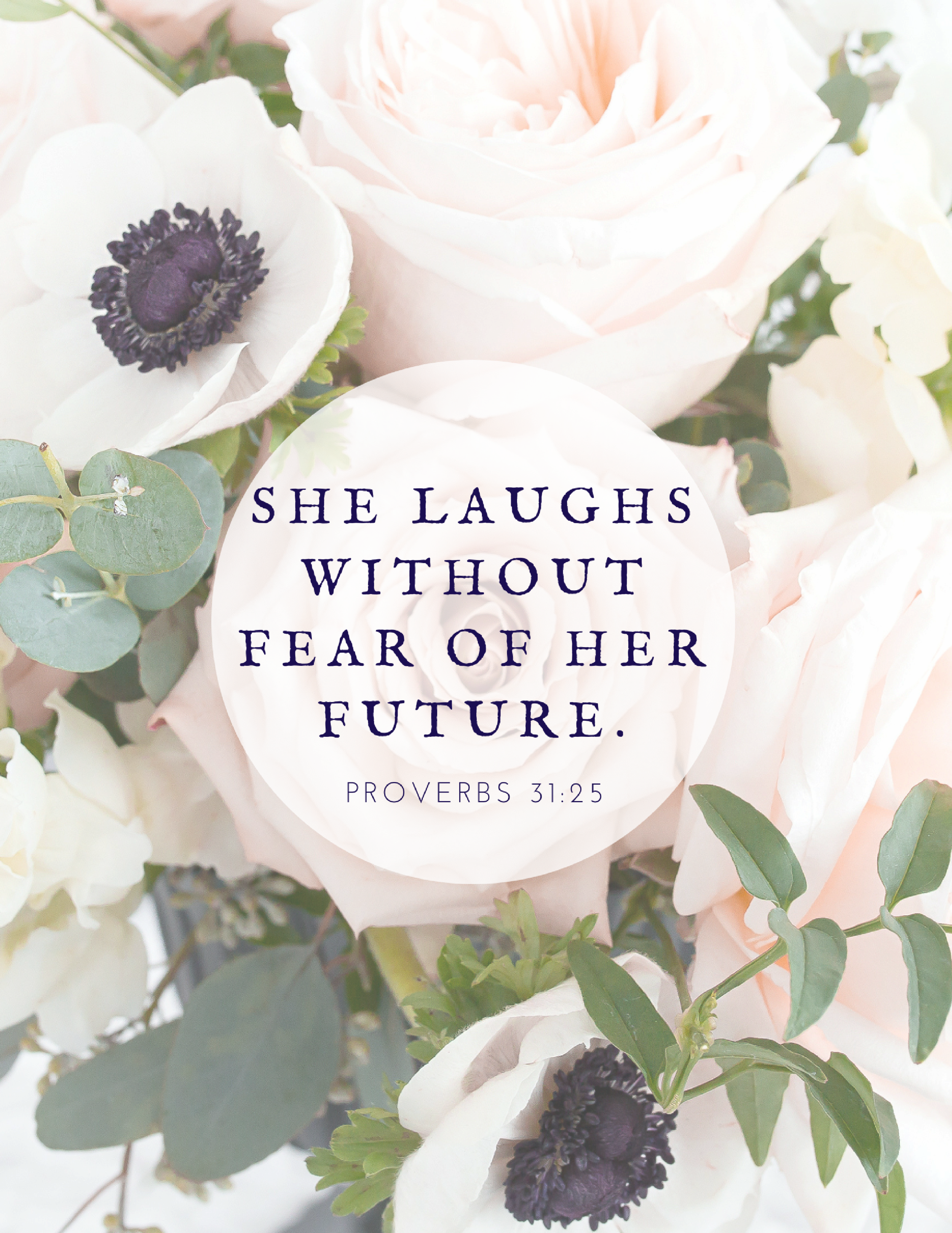 The-proverbs-31-Woman-Laughs-without-fear