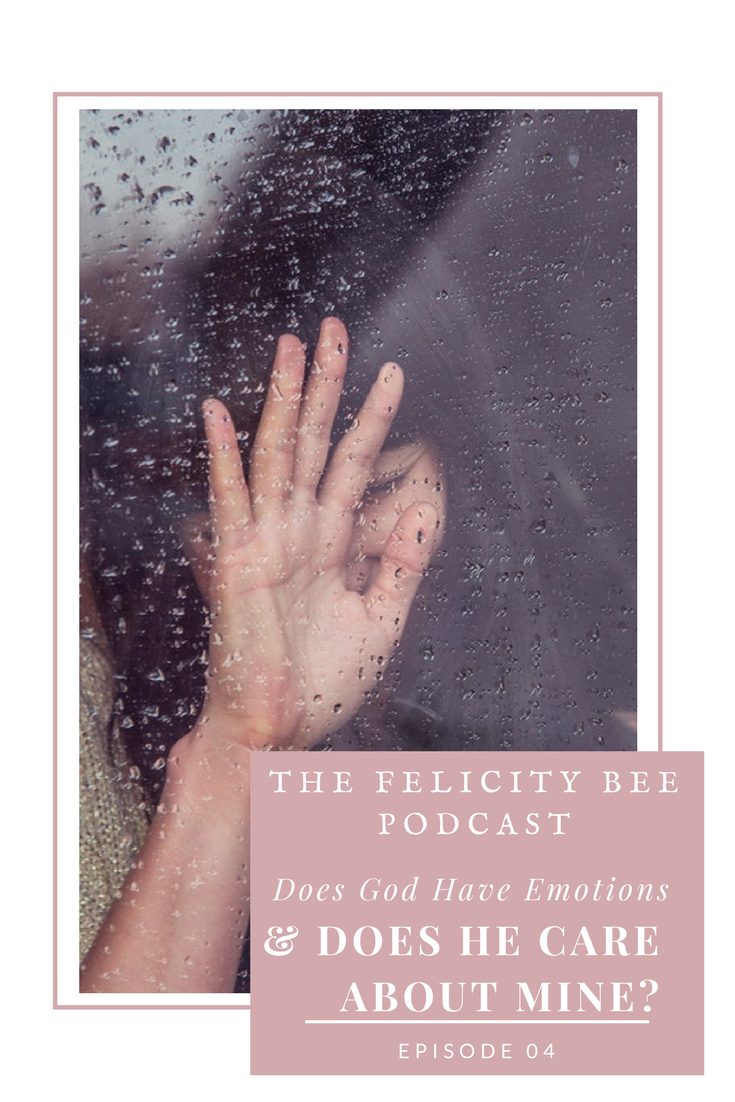 Podcast-Does-God-Have-Emotions