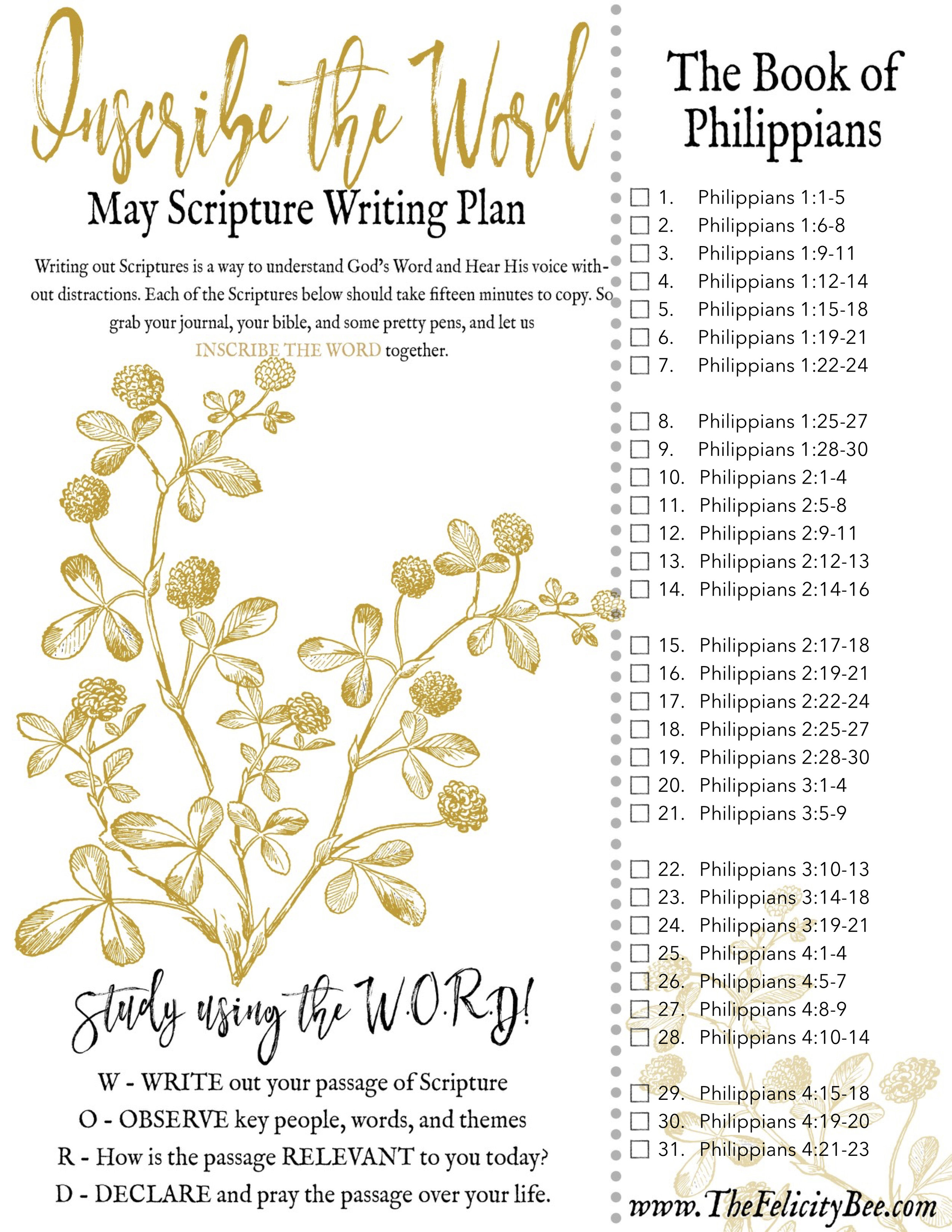 May-Inscribe-The-Word-2018-Bible-Study-Scripture-Writing
