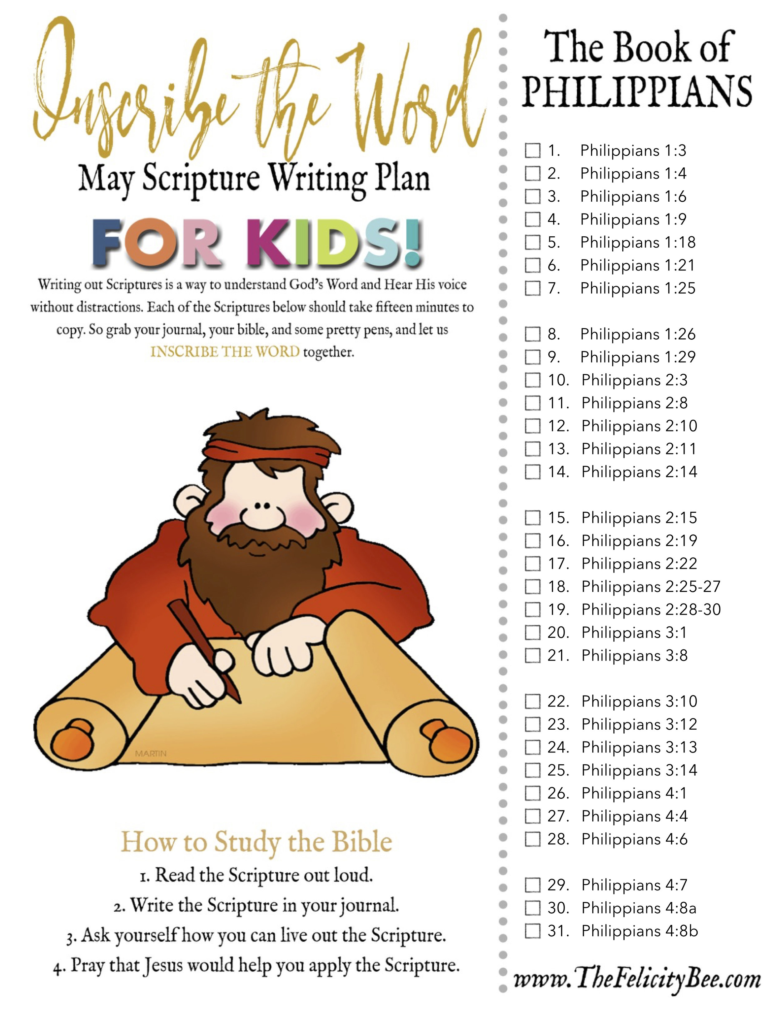 Kids-Bible-Study-Scripture-Writing-May-plan