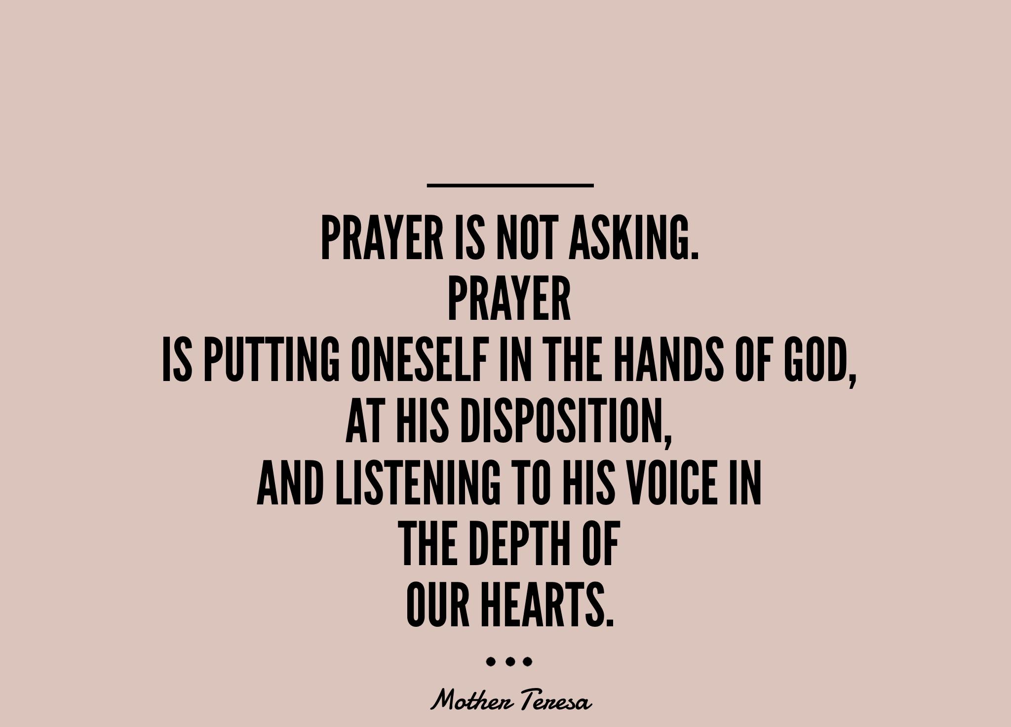 Prayer-Mother-Theresa