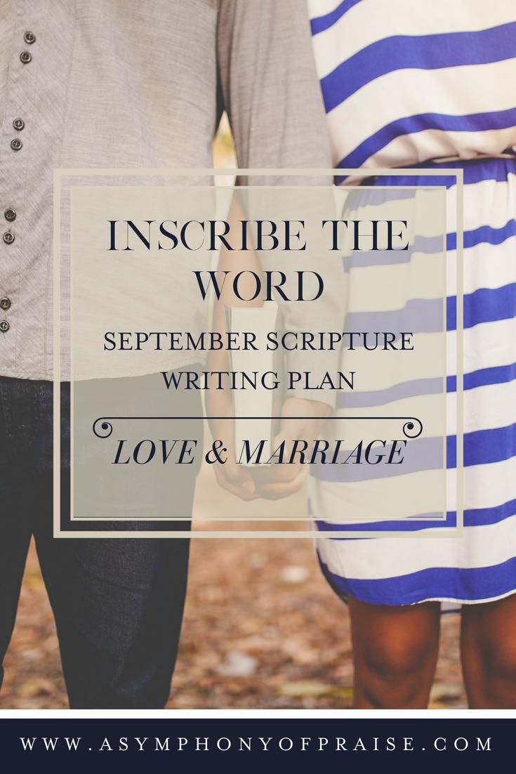 September-Scripture-Writing-Plan-Marriage-Love