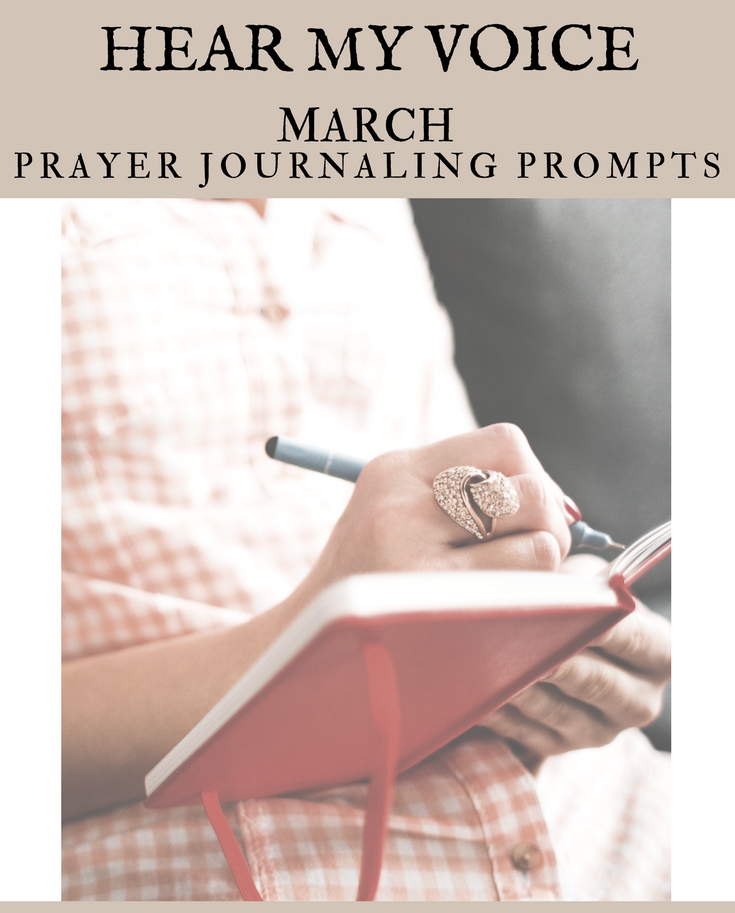 Hear-My-Voice-Prayer-Journal-Prompts