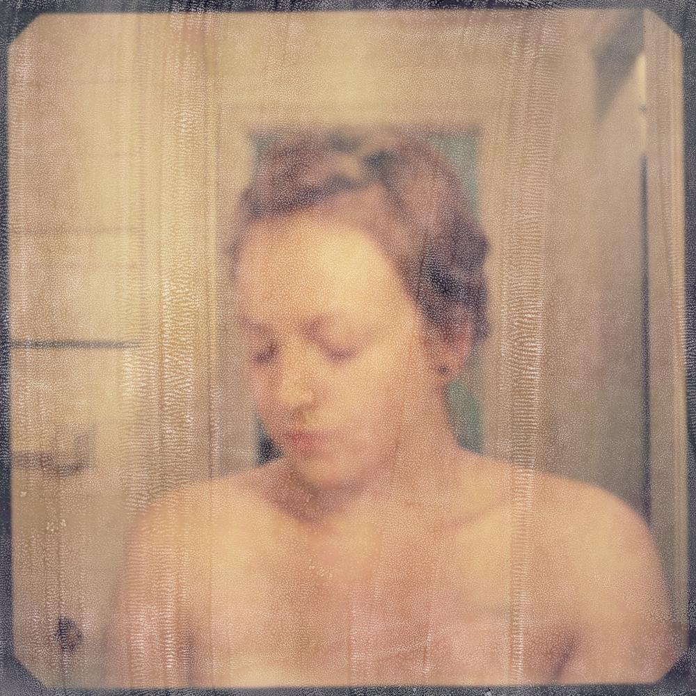 butcher_untitled[selfportraits]#03.jpg