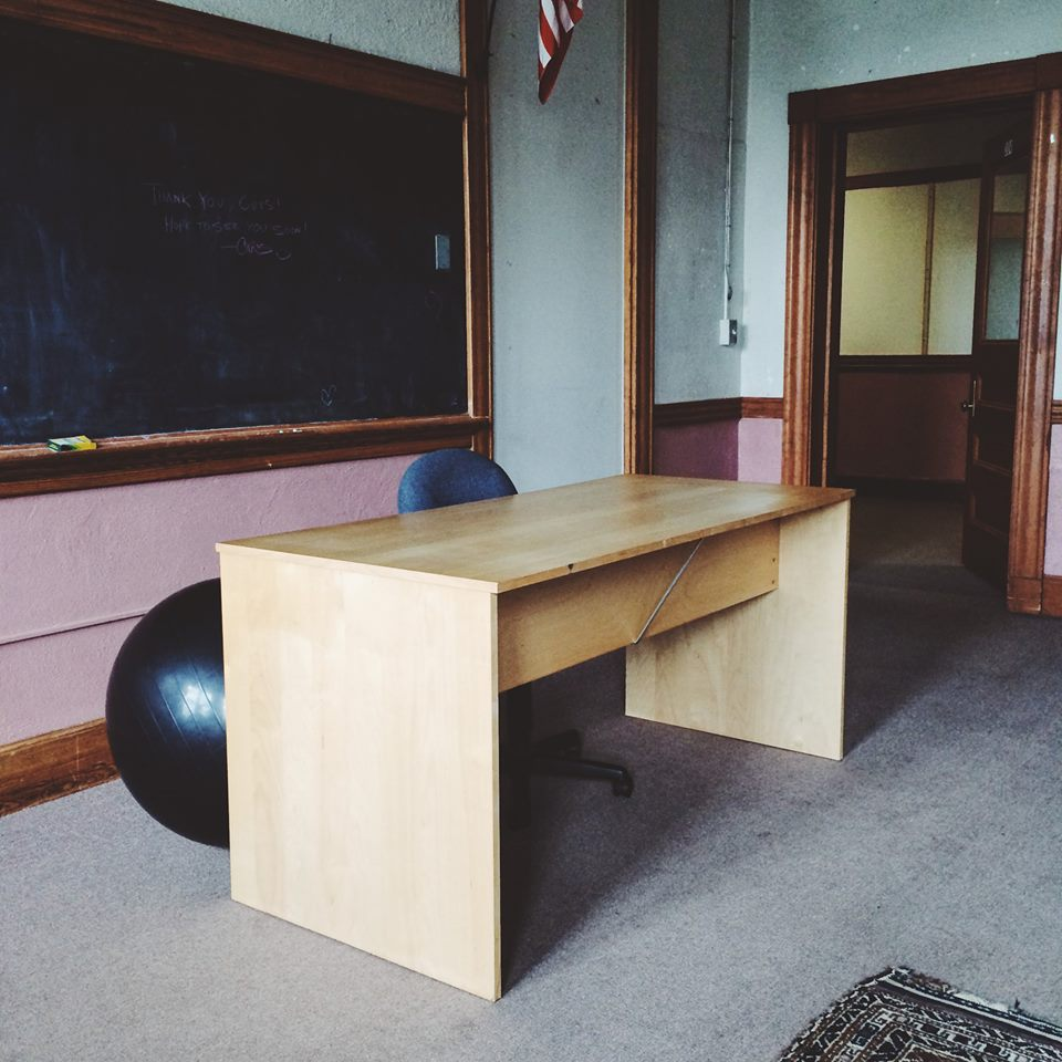 desk and ball chair.jpg