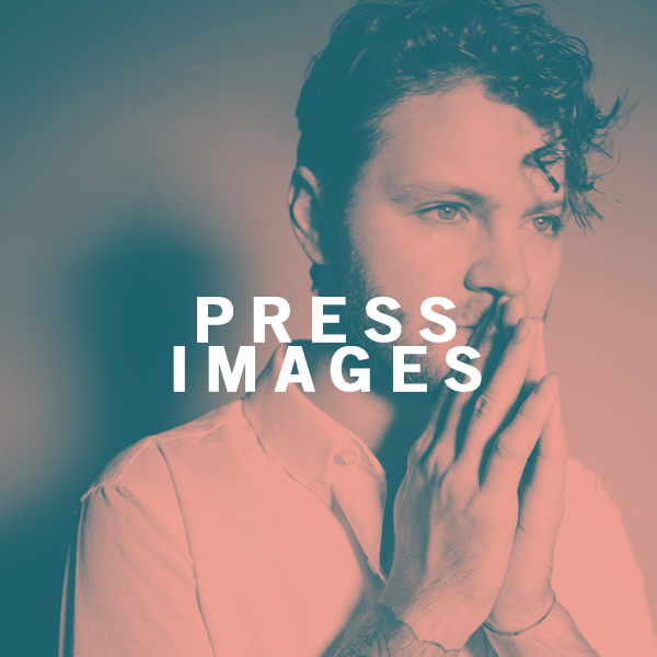 DOWNLOAD PRESS IMAGES