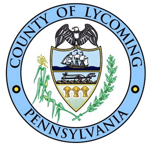 Lyco County Seal.jpg
