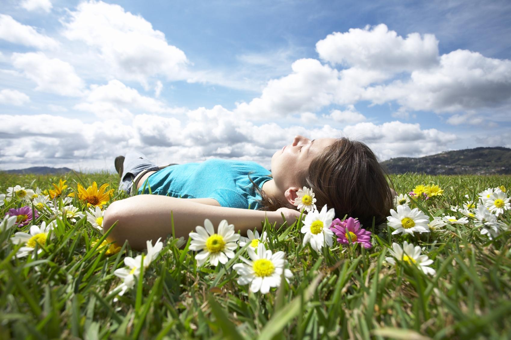 girl in meadow.JPG