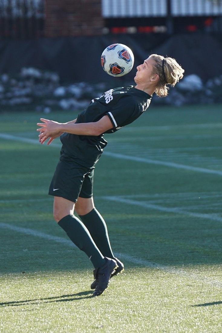 soccer+ball.jpg