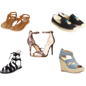 Essential-sandals.jpg
