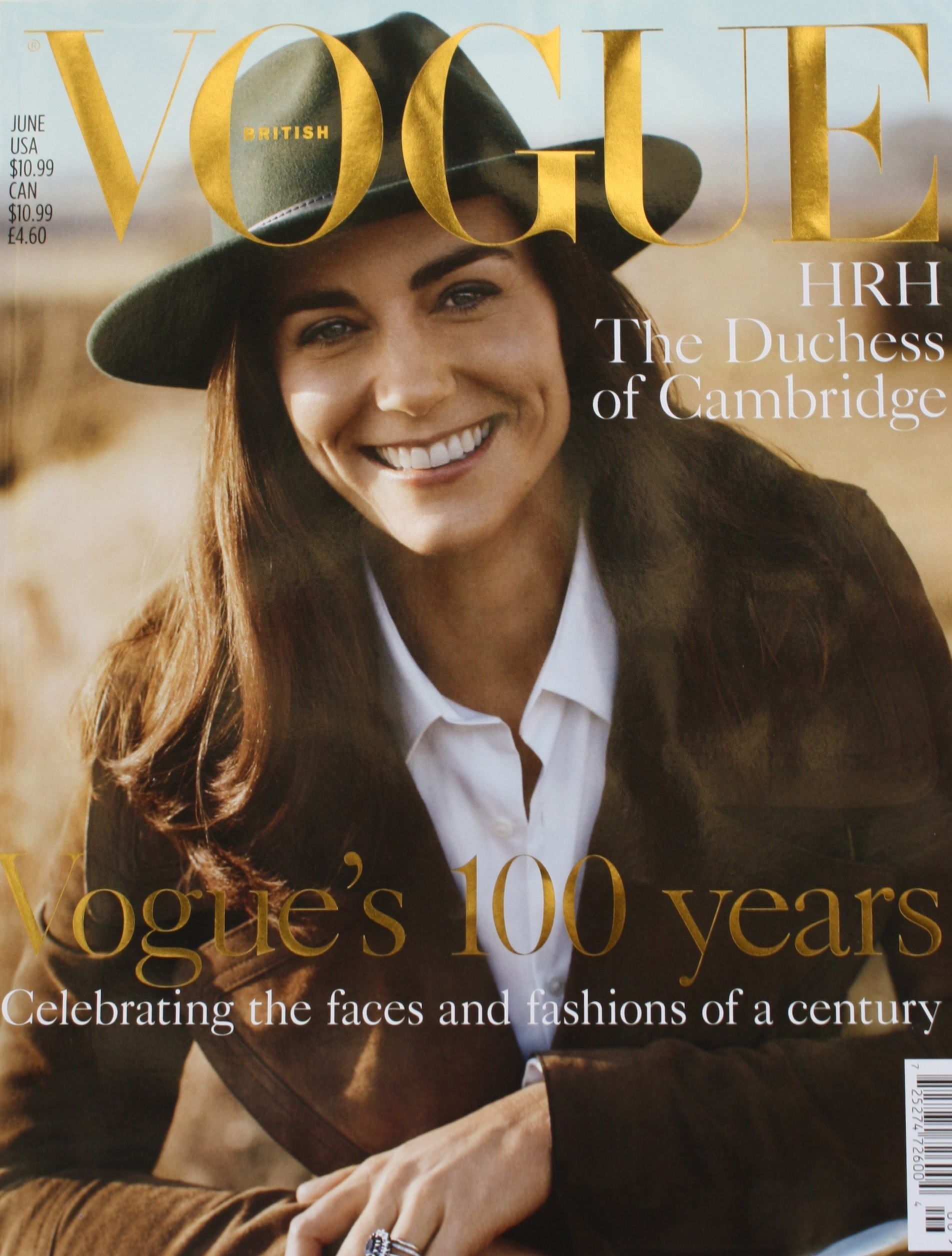 katemiddleton_vogue_cover_duchesskate
