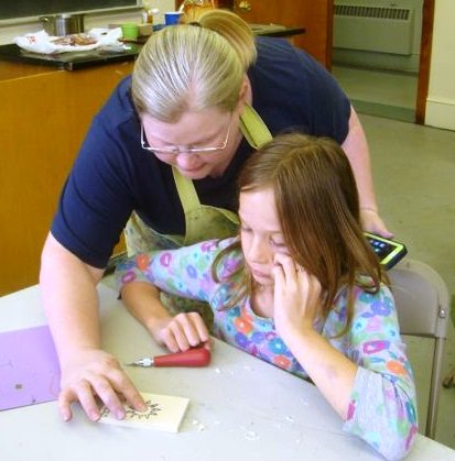 Art Student and Teacher.jpg