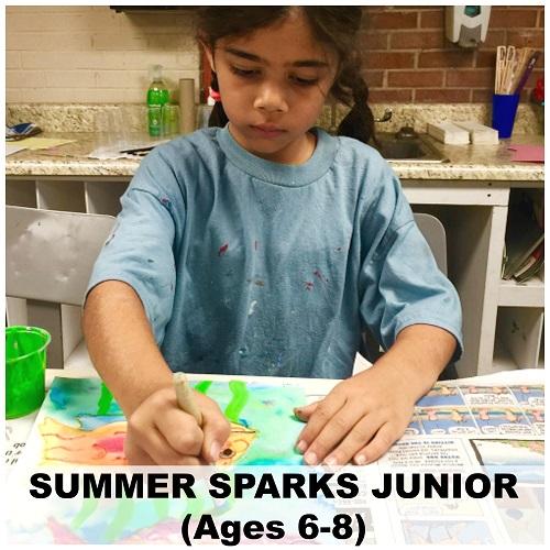 SPARKS JR.jpg