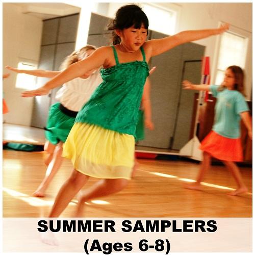 summer samplers .jpg