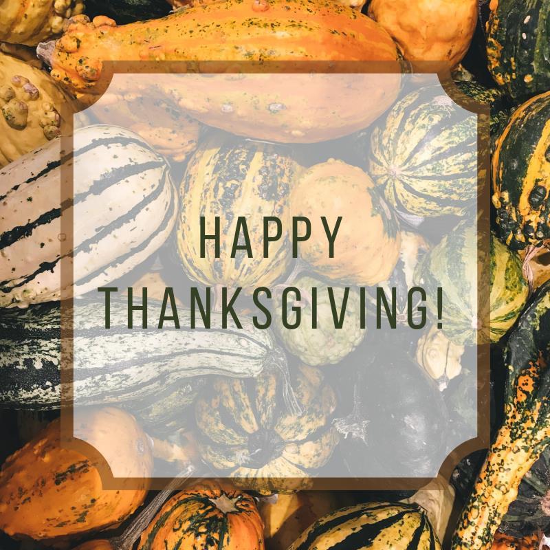 Thanksgiving Note.jpg