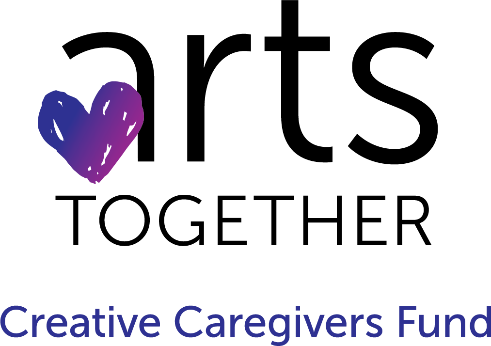 ArtsTogether Creative Caregivers Logo_main.png