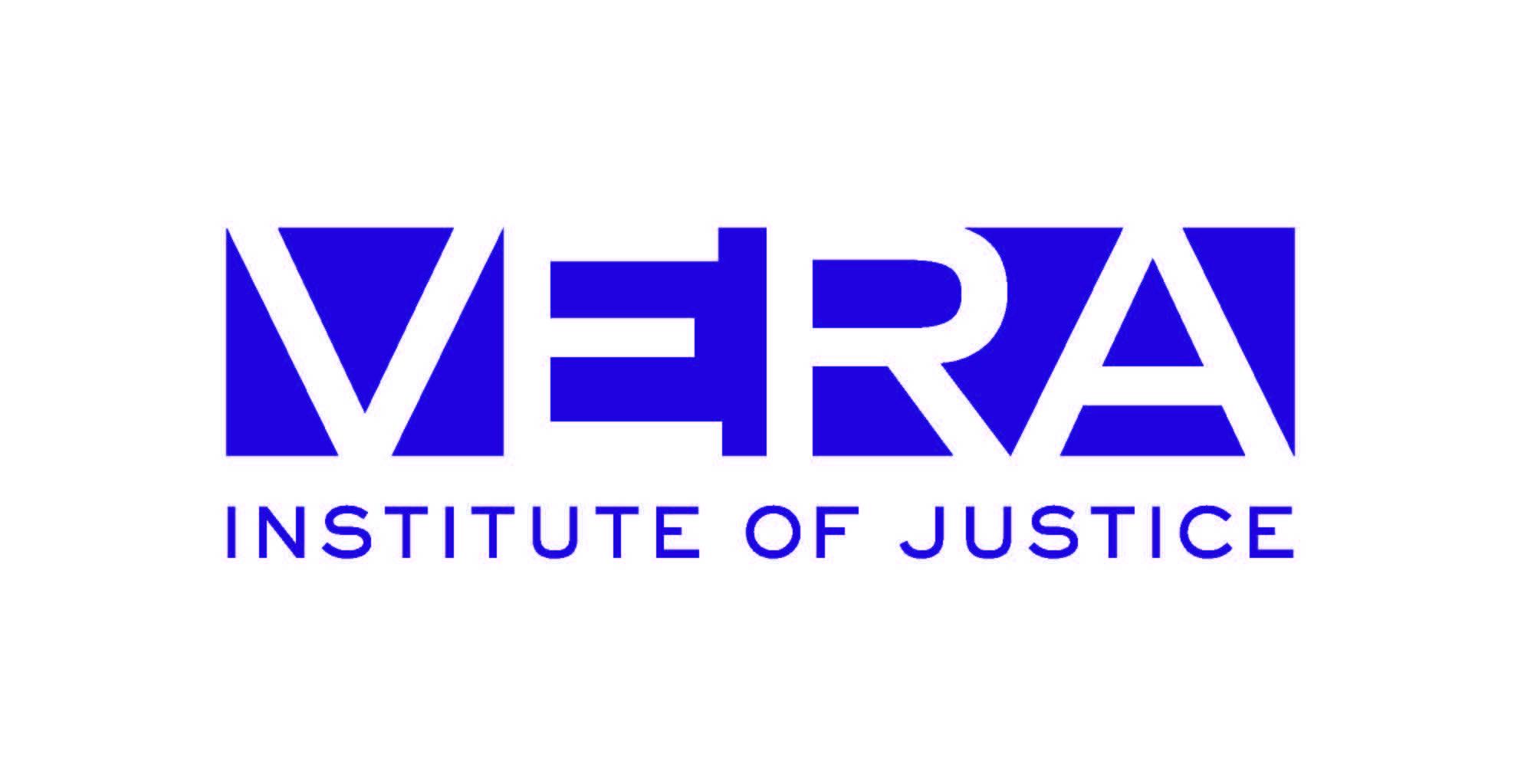 Vera-Institute-logo_CMYK.jpg