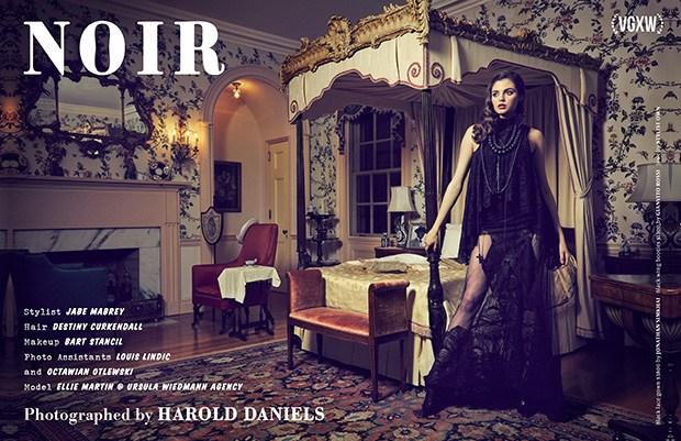 noir_style-editorial_harold-daniels_vgxw-magazine_01.jpg