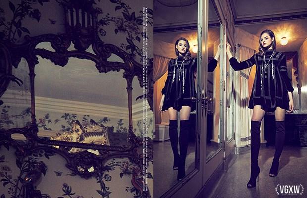 noir_style-editorial_harold-daniels_vgxw-magazine_04a.jpg