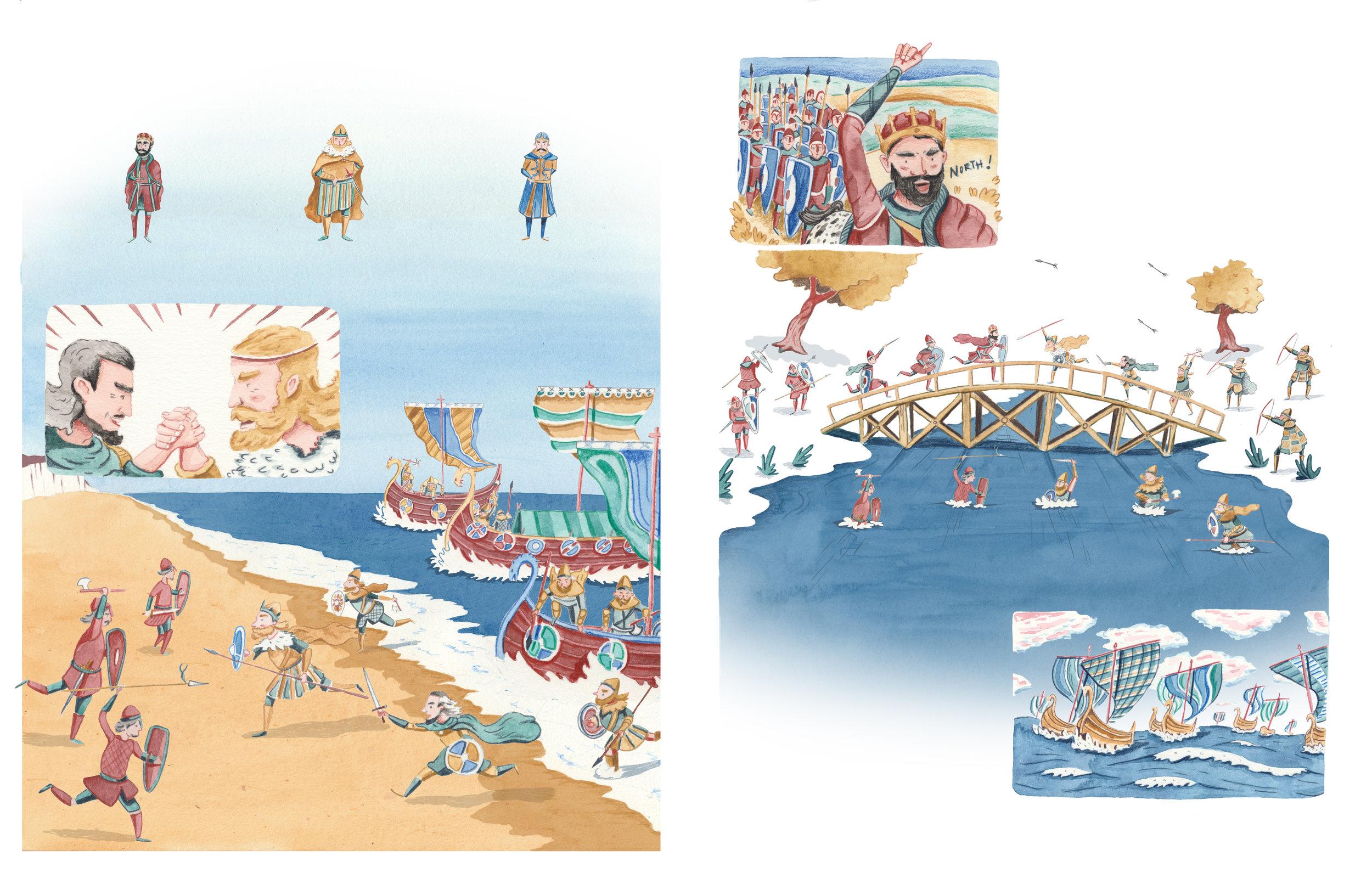 anorak 2 page 1-2.jpg