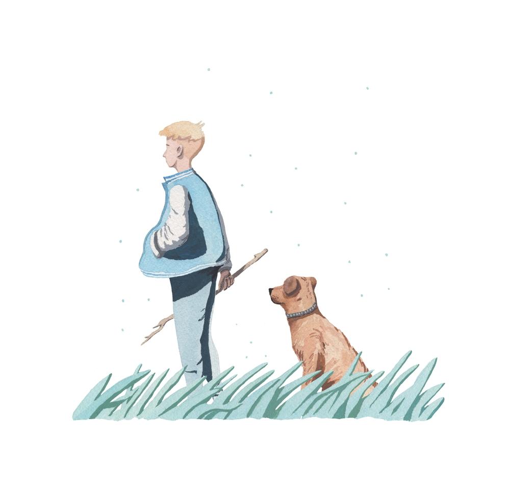 spring-dog-.jpg
