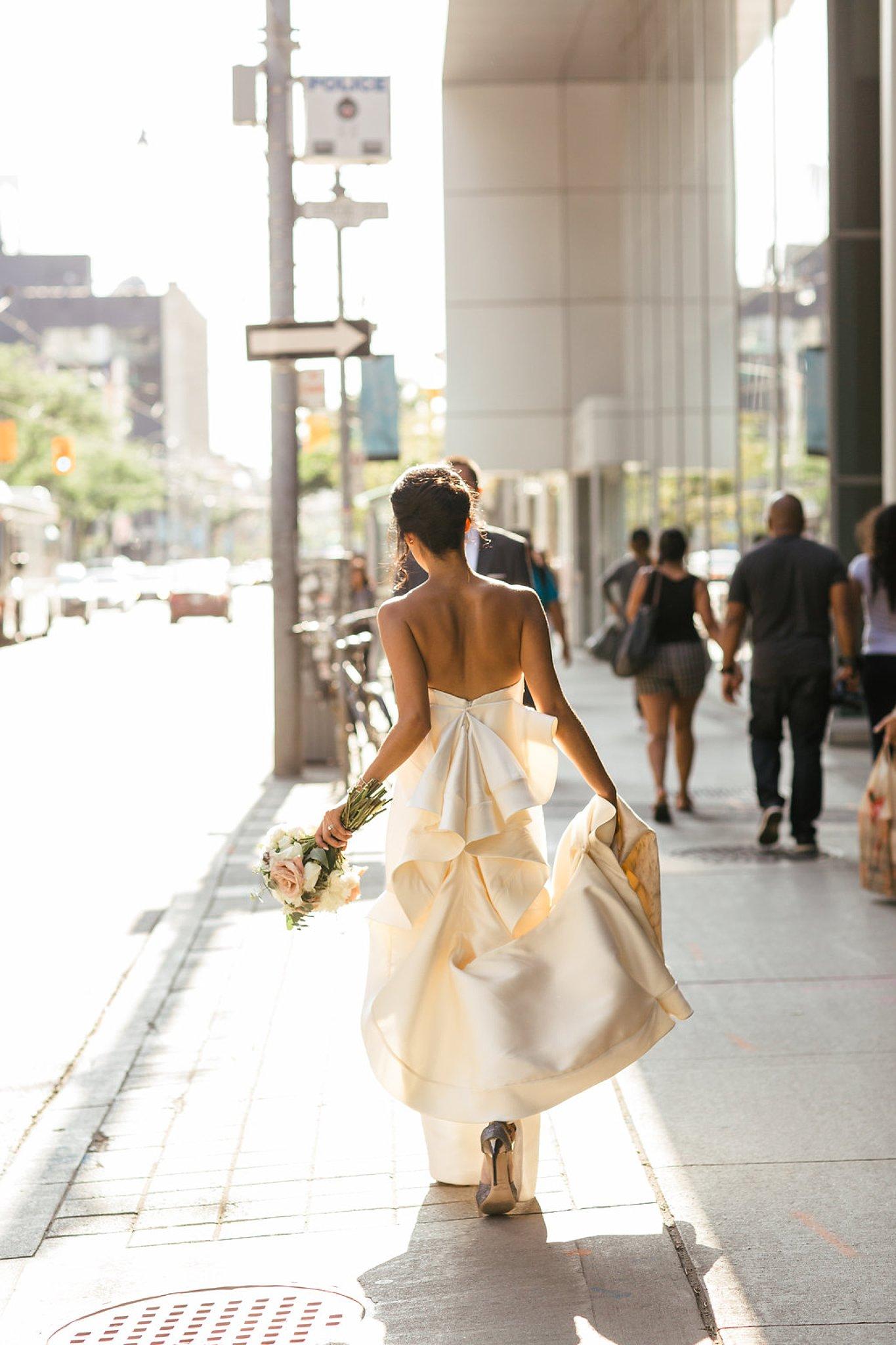 toronto bride .jpg