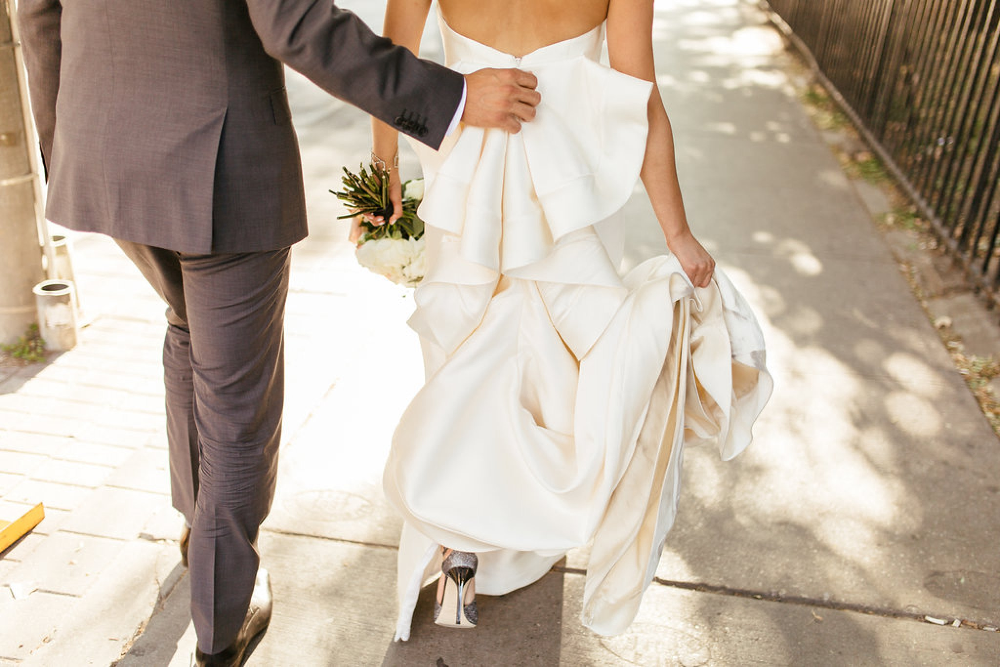 bridal wear toronto.jpg