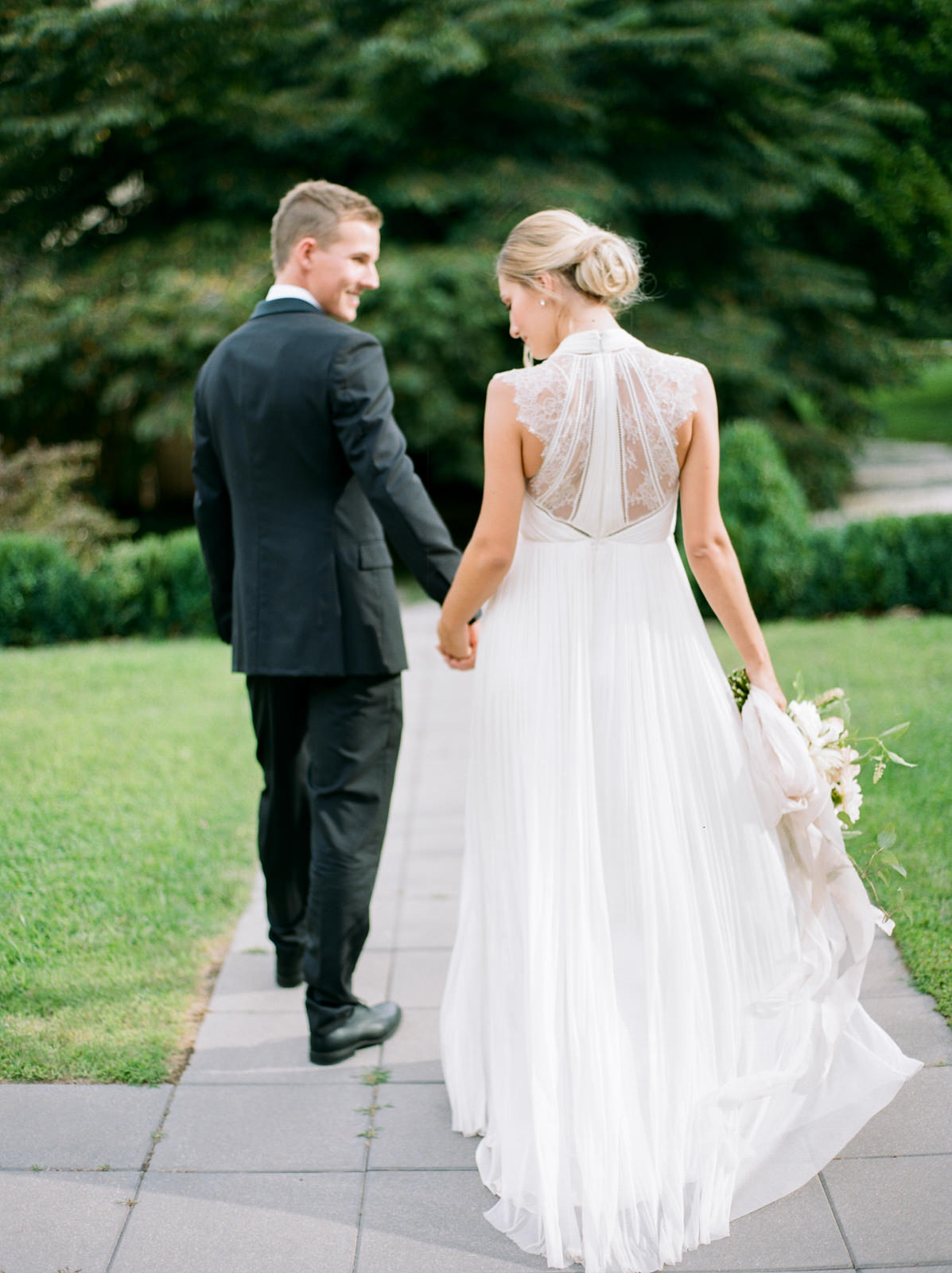 bridal hair Sydney.jpg