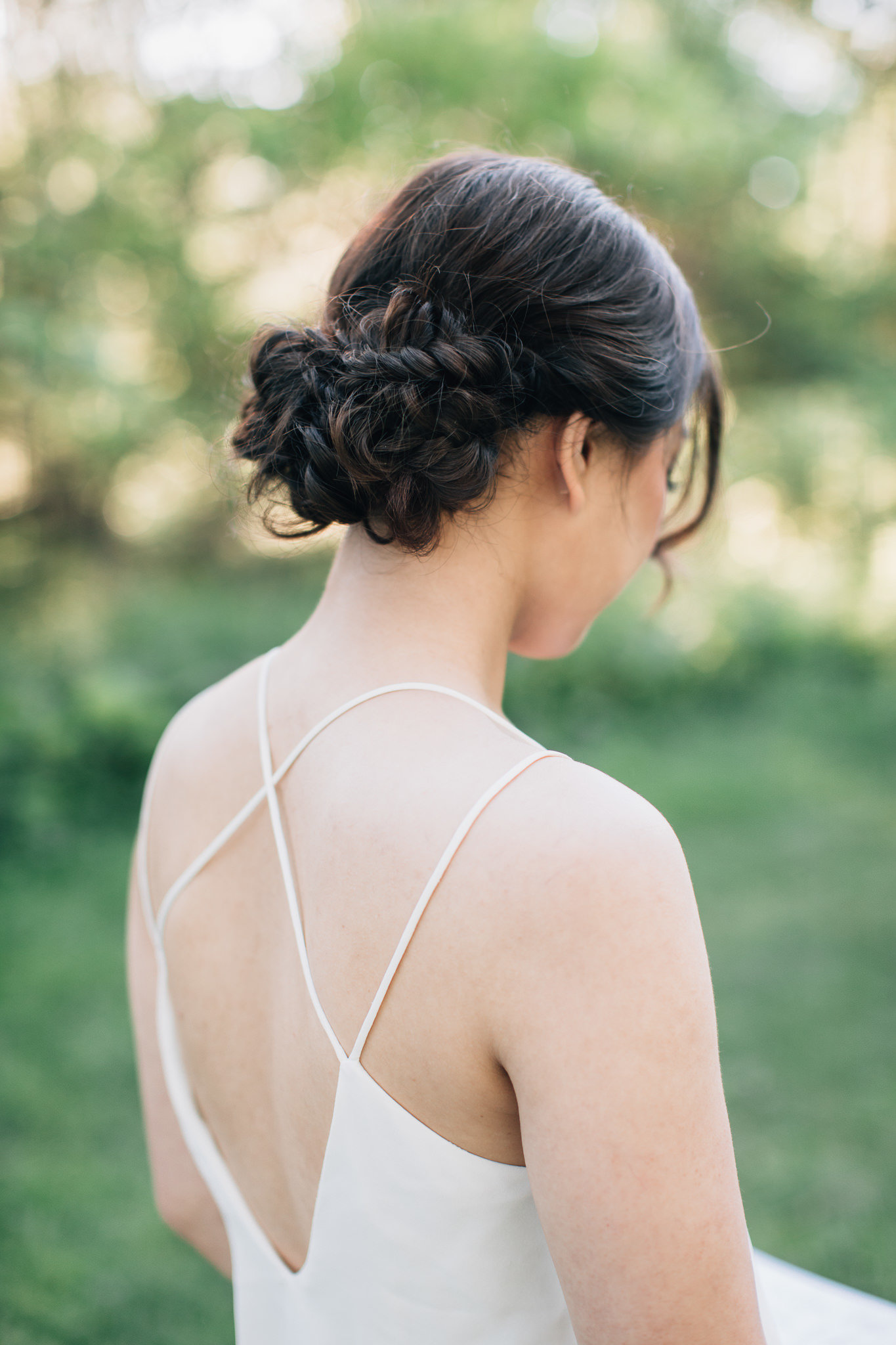 wedding hair toronto.jpg