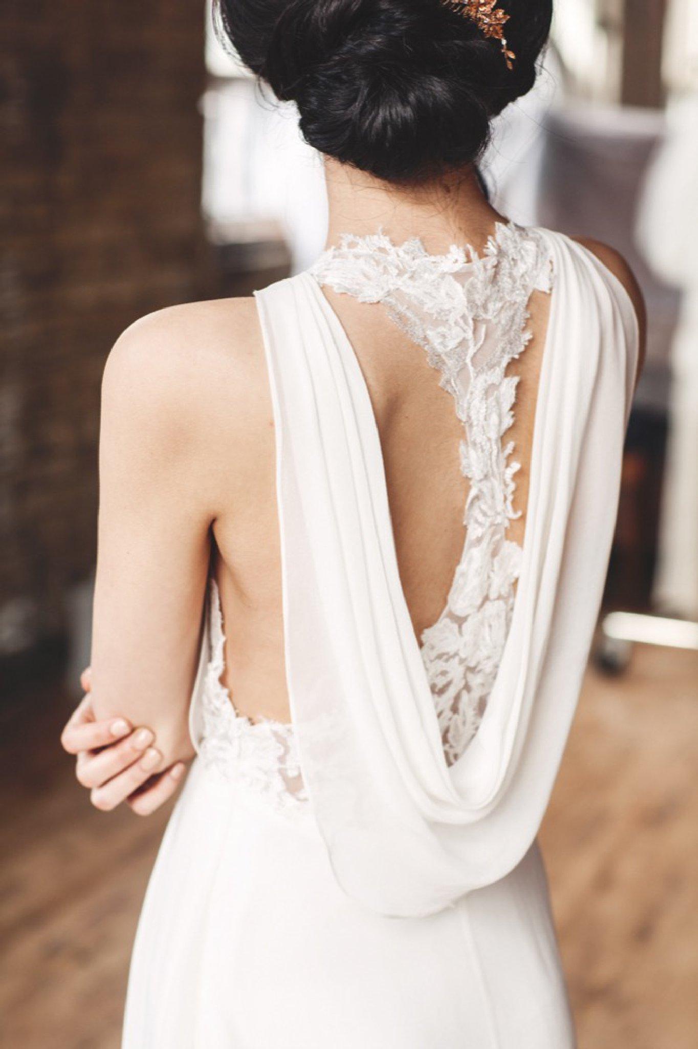 bridal blog .jpg