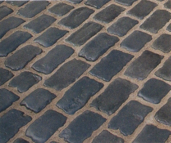 joint material  joint material plays an important role in further locking the pavers in place, as well as keeping weeds and other debris out. there are several types of joint material to choose from. contact us for more information on the various types.