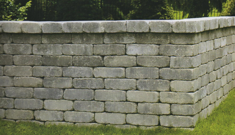 Matt's walls016.jpg