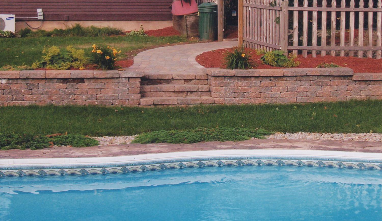 Matt's walls033.jpg