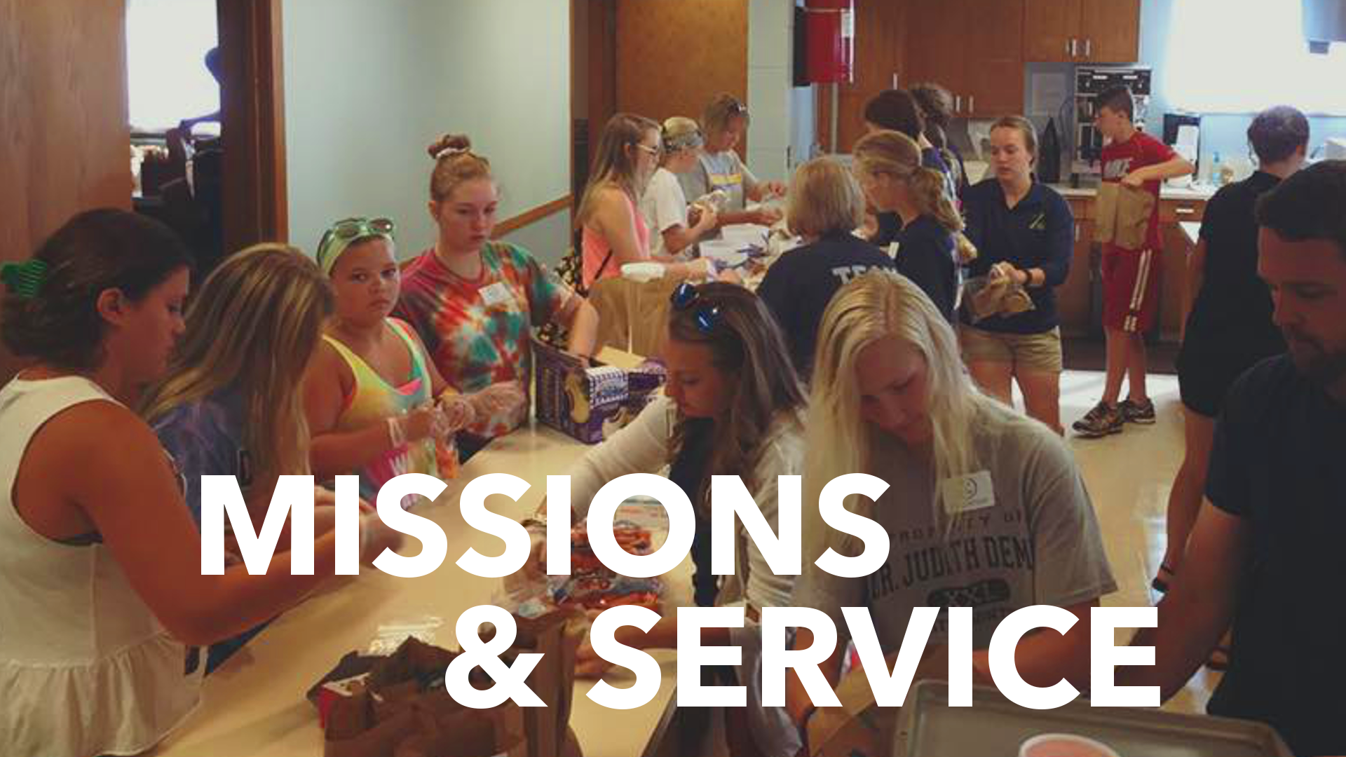 ZYOUTH MISSIONS AND SERVICE.png