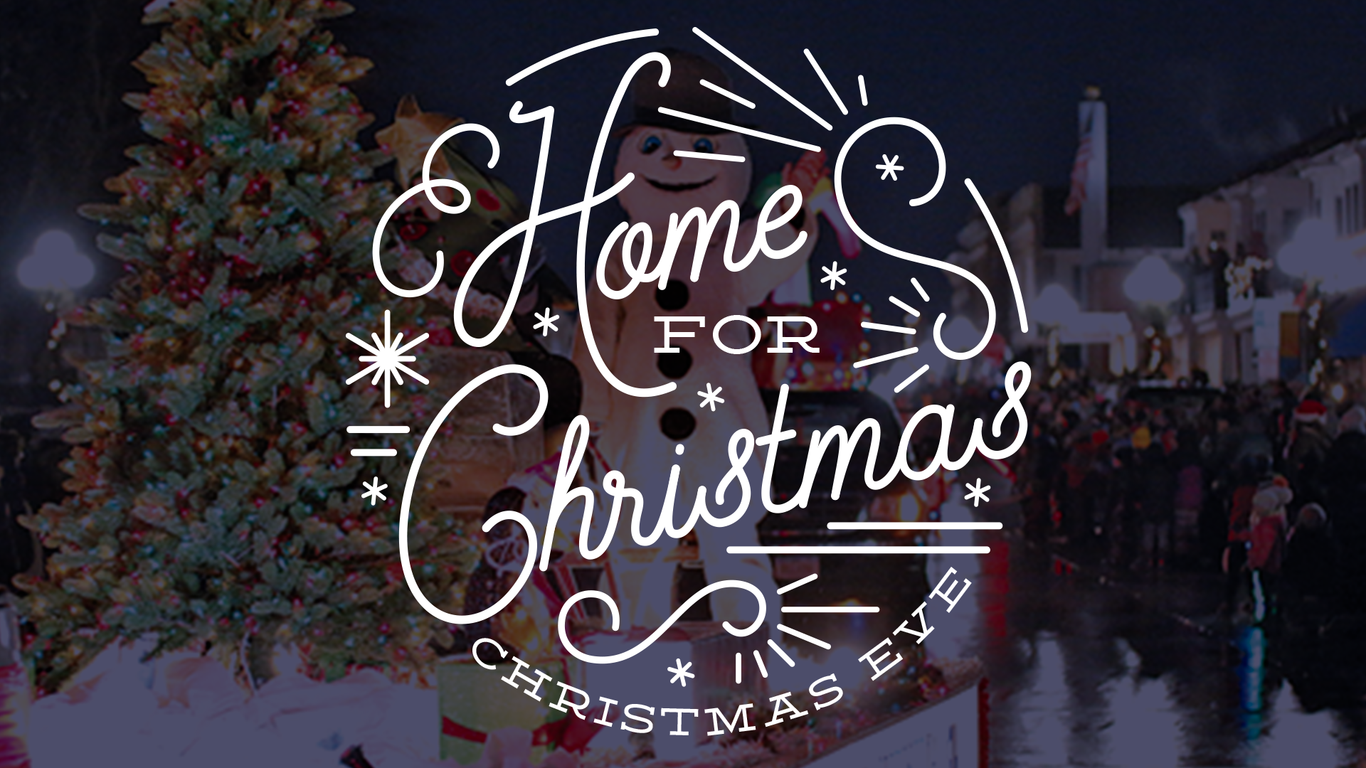 Home For Christmas Title Slide.png