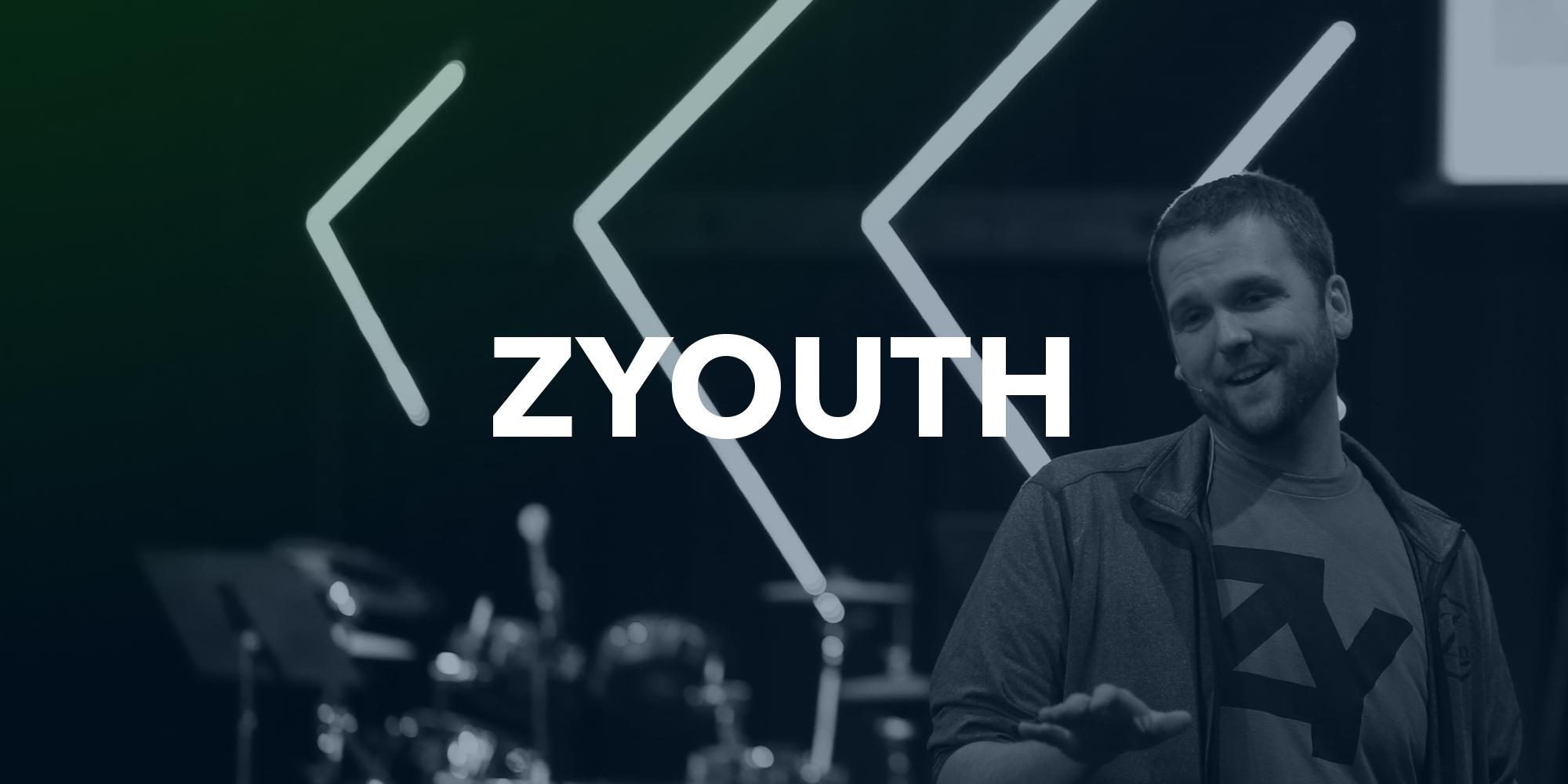 ZYouth..