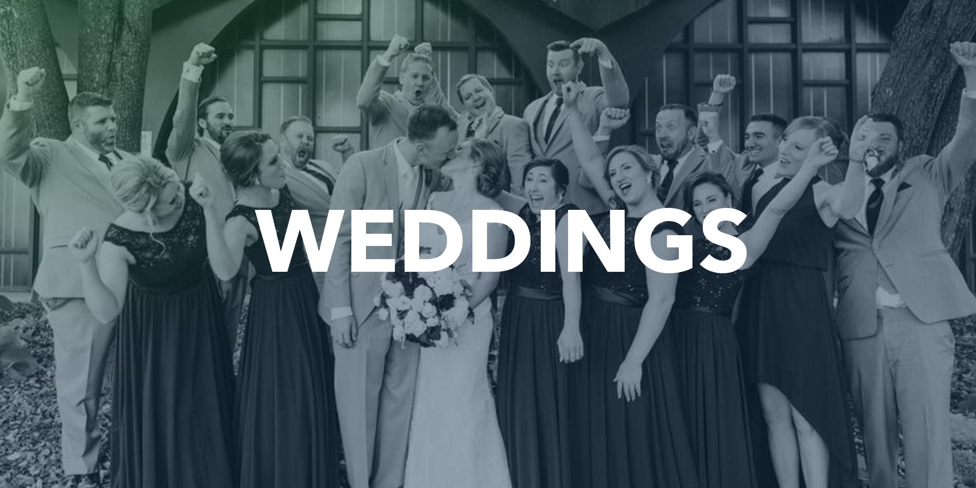 Website Button Weddings.png