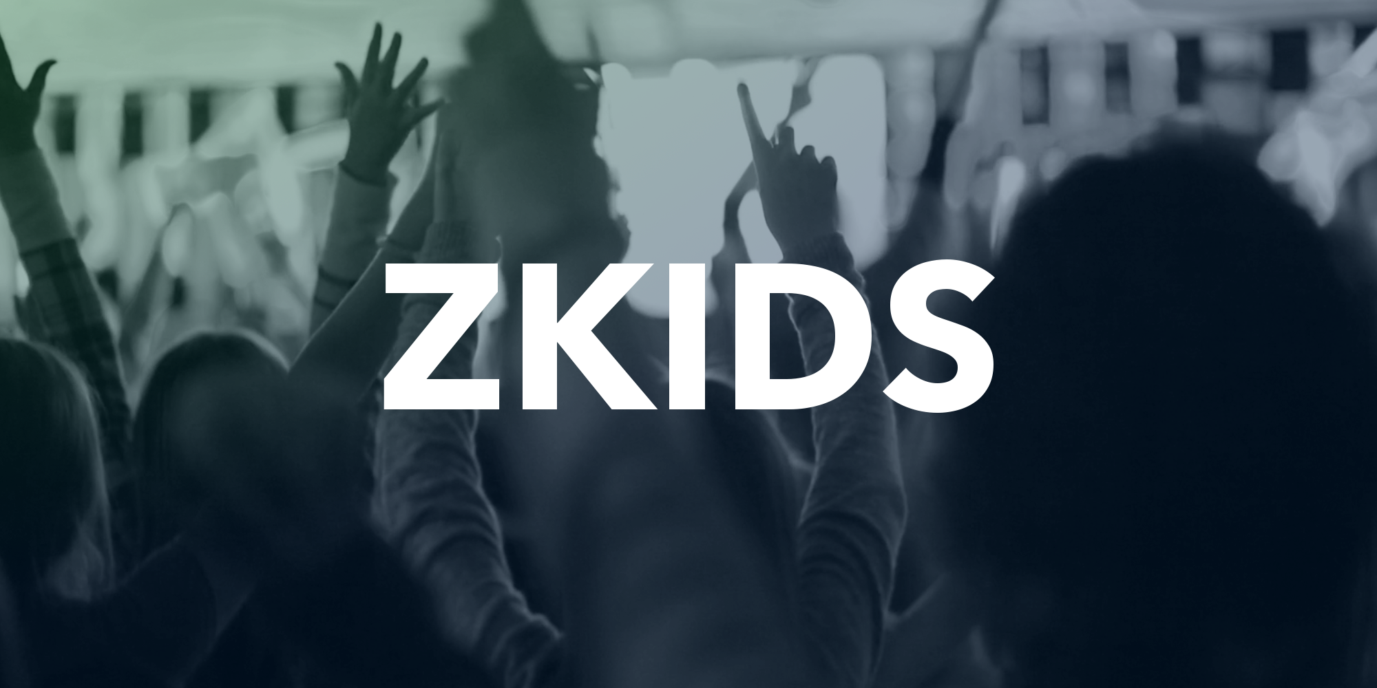 Website Button ZKIDS.png