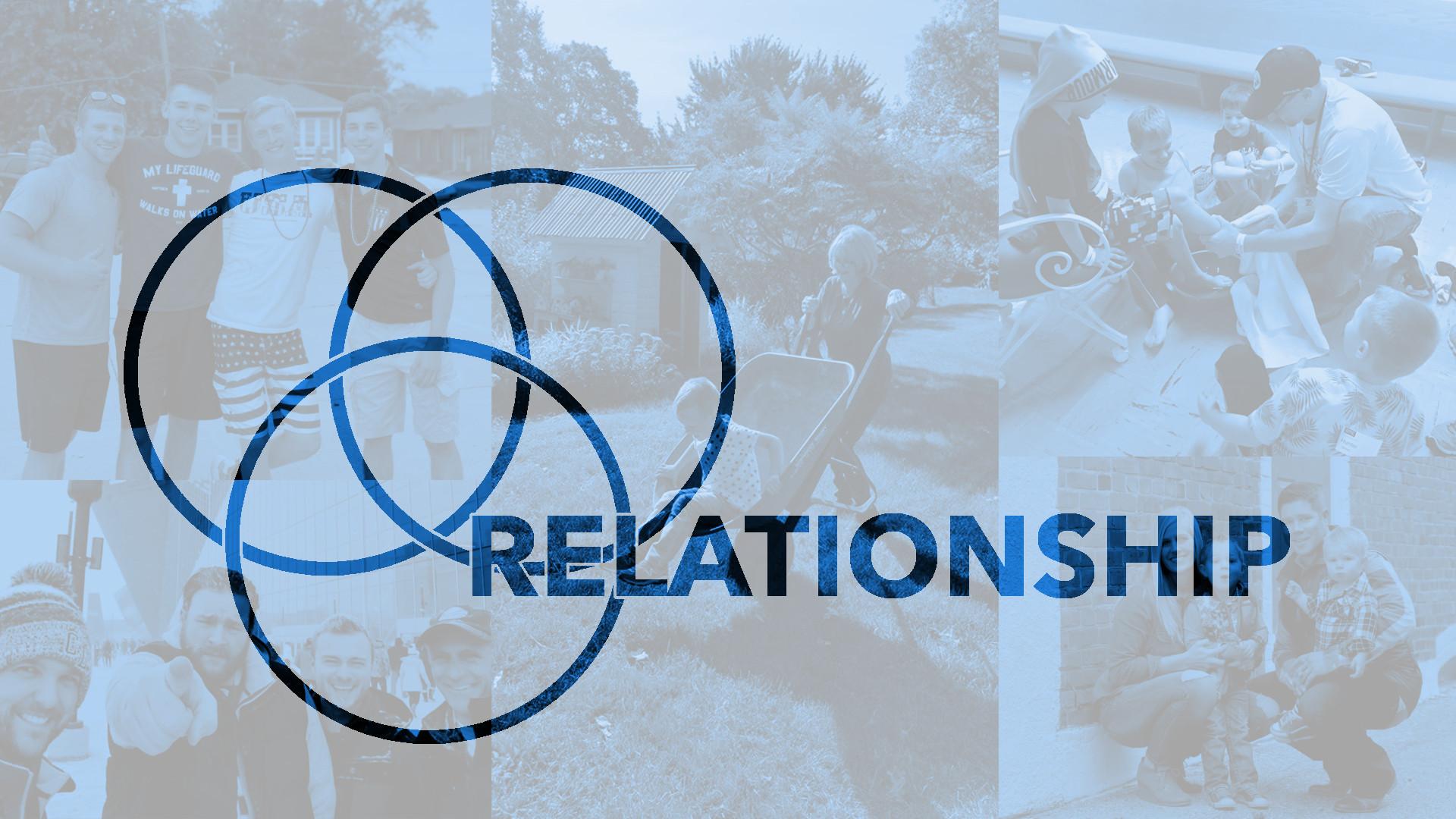 relationship title slide.jpg