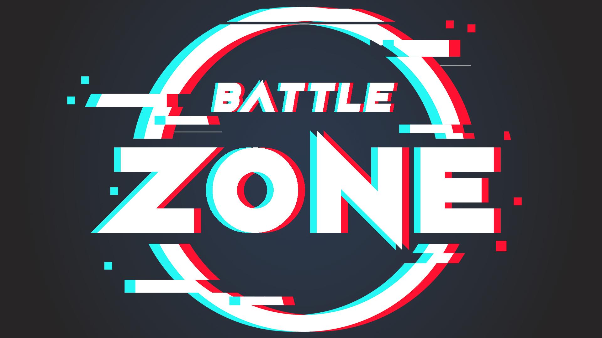 Battle Zone Final.jpg