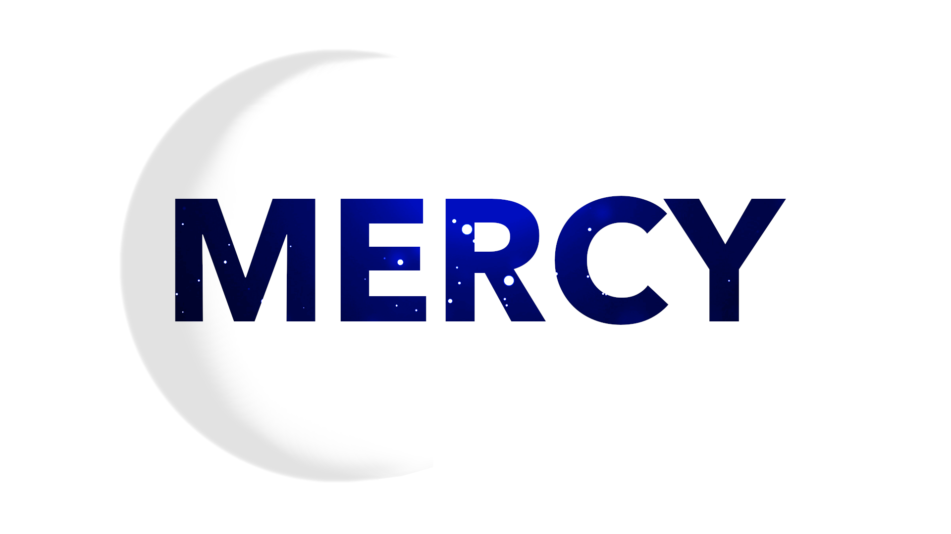 MERCY TITLE SLIDE.png