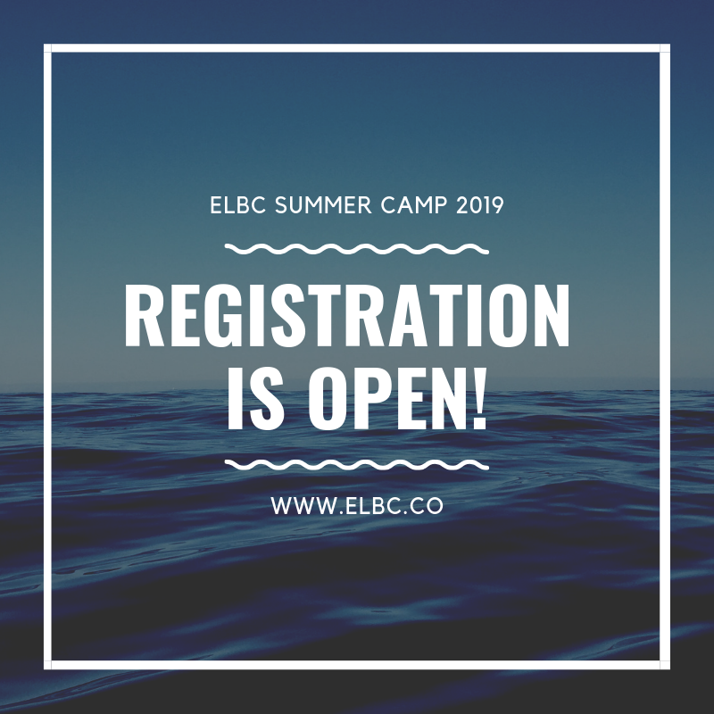 Registration 2019 is open.png