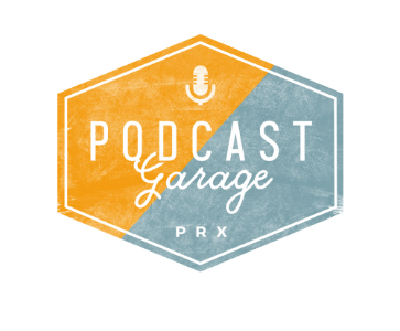 PodcastGarage_DuoColor+(1).png