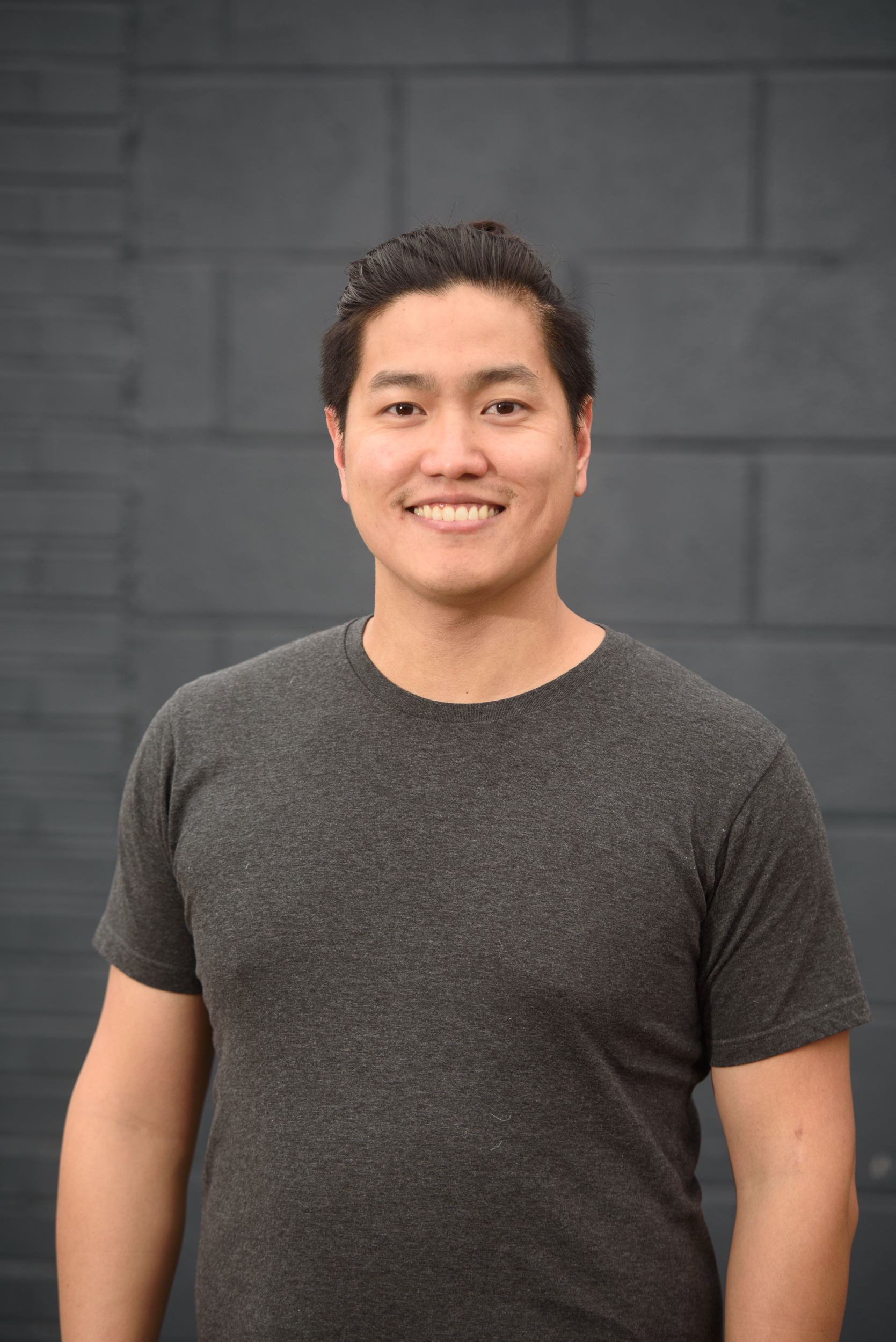 Eric Liao, PRX