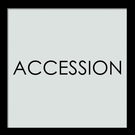 accession.png