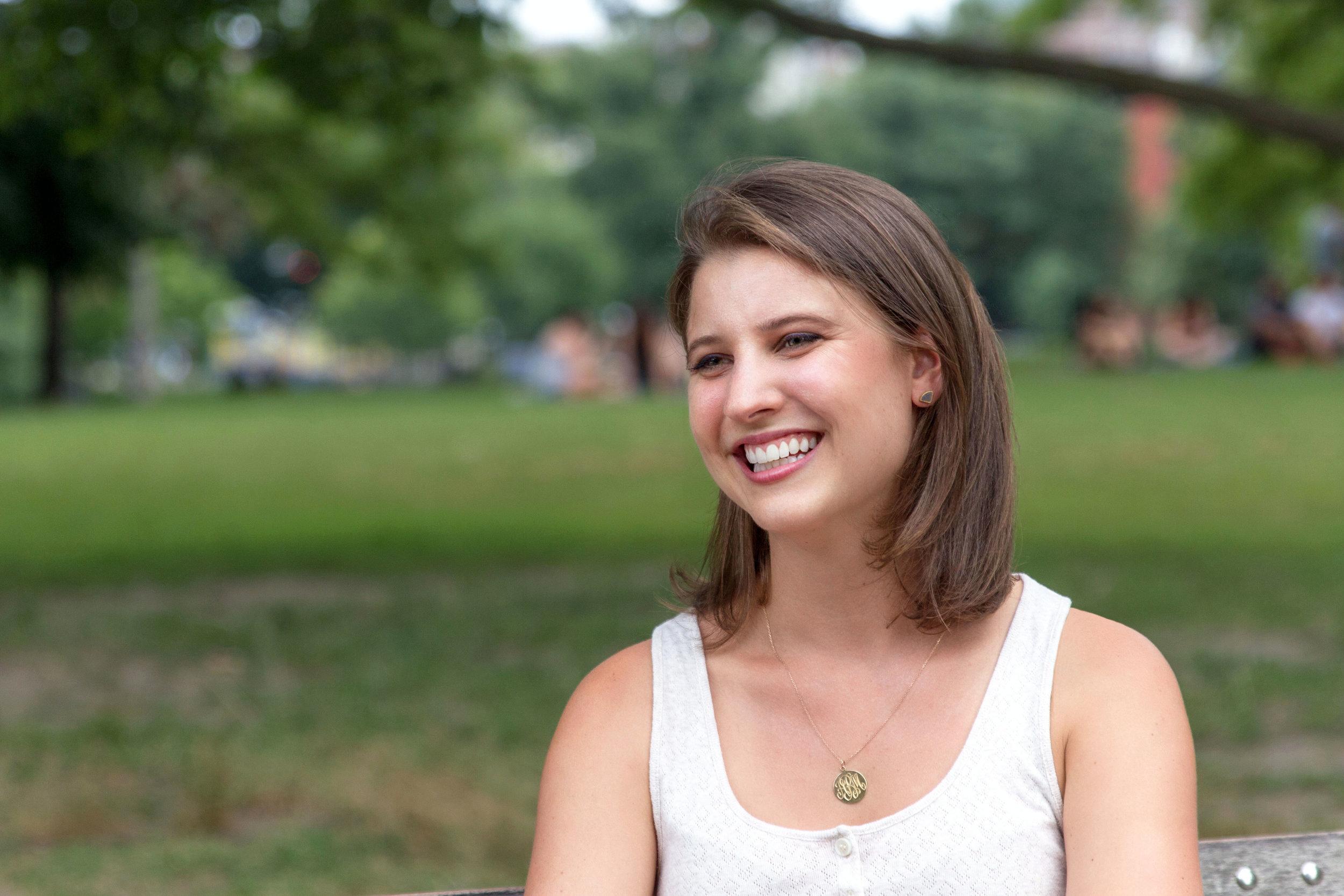 AllisonBehringer-Headshot.jpg